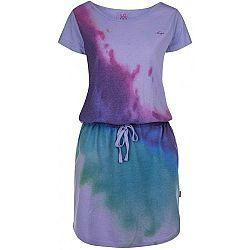 Loap BASILAE - Dámske šaty