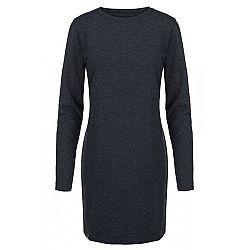 Loap DAMARA - Dámske šaty