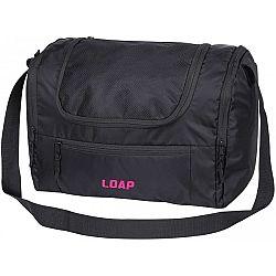 Loap FUNK - Športová taška