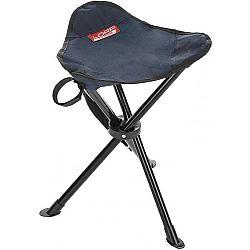Loap HAWAII STOOL - Kempingová stolička