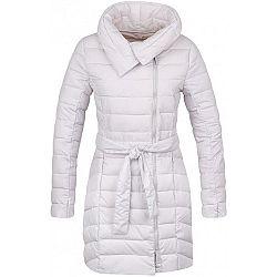 Loap iLKA - Dámsky kabát