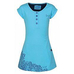 Loap INDRA - Dievčenské šaty