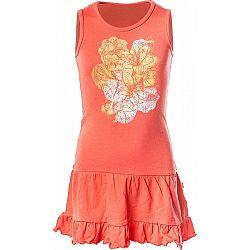 Loap IRISANA - Dievčenské šaty