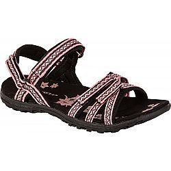 Loap JADE - Dámske letné sandále