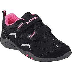 Loap MICKEY KID - Detská športová obuv