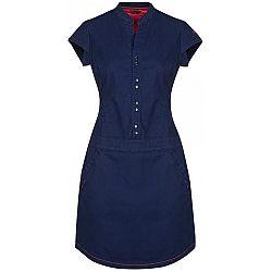 Loap NARELLA - Dámske šaty