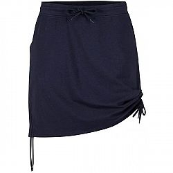 Loap NITTA - Dámska športová sukňa