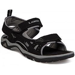 Loap STICK - Pánske letné sandále