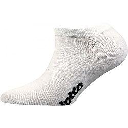 Lotto 3-PACK - Dievčenské ponožky