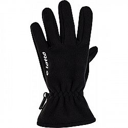 Lotto ADA - Detské fleecové rukavice
