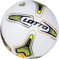 Lotto BL FB 300 II 5 - Futbalová lopta