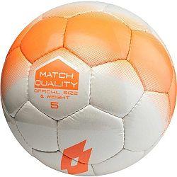 Lotto BL FB500 LZG - Futbalová lopta