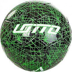 Lotto BL LZG - Futbalová lopta