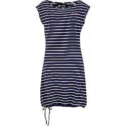 Lotto ELA - Dámske šaty