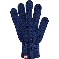 Lotto ELEN - Detské prstové rukavice
