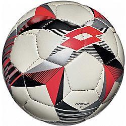 Lotto FB 500 III - Futbalová lopta