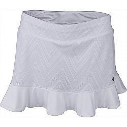Lotto NIXIA IV SKIRT W - Dámska tenisová sukňa