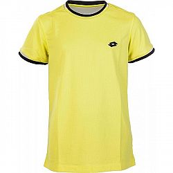 Lotto T-SHIRT AYDEX B - Detské tričko