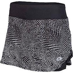 Lotto X-RUN SKIRT PRT PL W - Dámska športová sukňa