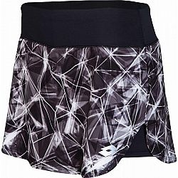 Lotto XRIDE III SKIRT W - Športová sukňa