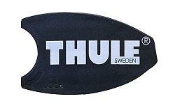 Malá plastová krytka k pätkám 757 Thule 50104