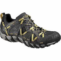 Merrell WATERPRO MAIPO M - Pánska outdoorová obuv