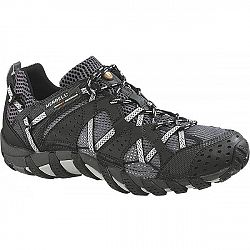 Merrell WATERPRO MAIPO - Pánska športová obuv - Merrell