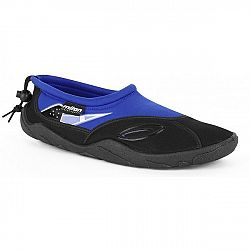 Miton SEAL - Topánky do vody