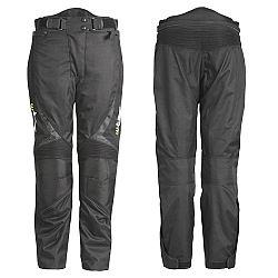Motocyklové nohavice W-TEC Mihos