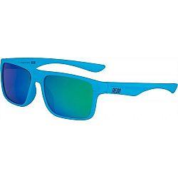 Neon FIX - Slnečné okuliare