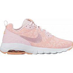 Nike AIR MAX MOTION LW ENG W - Dámska obuv