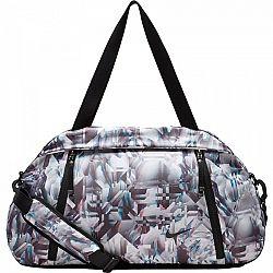 Nike AURA SOLID CLUB W - Dámska športová taška