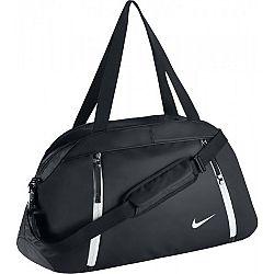 Nike AURALUX CLUB - SOLID - Dámska športová taška