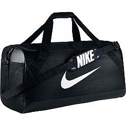 Nike BRASILIA TRAINING DUFFEL BAG - Športová taška