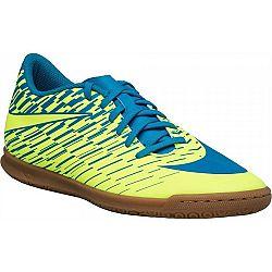 Nike BRAVATAX II IC - Pánska halová obuv