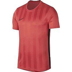 Nike BREATHE ACADEMY TOP SS GX2 - Pánske športové tričko