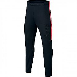 Nike CR7 B NK DRY PANT KPZ - Chlapčenské športové tepláky
