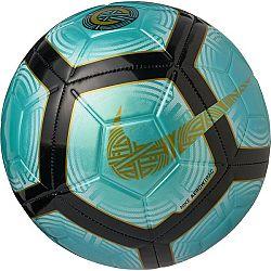 Nike CR7 NK STRK - Futbalová lopta