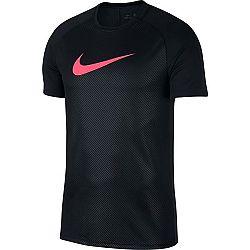 Nike DRI-FIT ACADEMY TOP SS GX2 - Pánske športové tričko