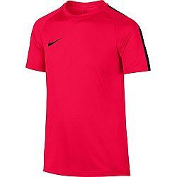 Nike DRY ACDMY TOP SS - Detský  futbalový top