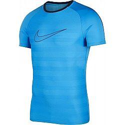 Nike DRY ACDMY TOP SS GX2 - Pánske futbalové tričko