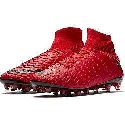 Nike HYPERVENOM PHANTOM III DYNAMIC FIT AG-PRO - Pánske lisovky