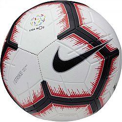 Nike LIGA NOS STRIKE - Futbalová lopta