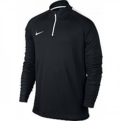Nike M NK DRY ACDMY DRIL TOP - Pánske športové tričko
