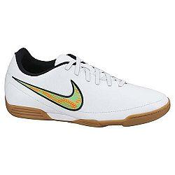 Nike MAGISTA OLA IC - Pánske halovky