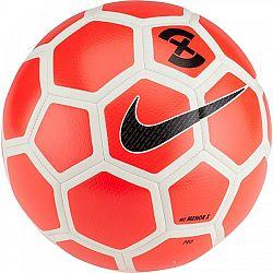 Nike MENOR X - Futsalová lopta
