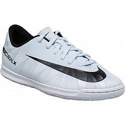 Nike MERCURIALX VOR CR7 JR - Detská halová obuv