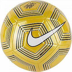 Nike NEYMAR STRIKE - Futbalová lopta