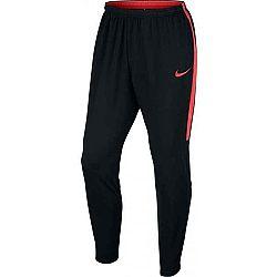 Nike NK DRY ACDMY PANT KPZ - Pánske futbalové tepláky