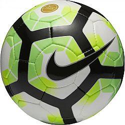 Nike NK PRMR TEAM FIFA - Futbalová lopta